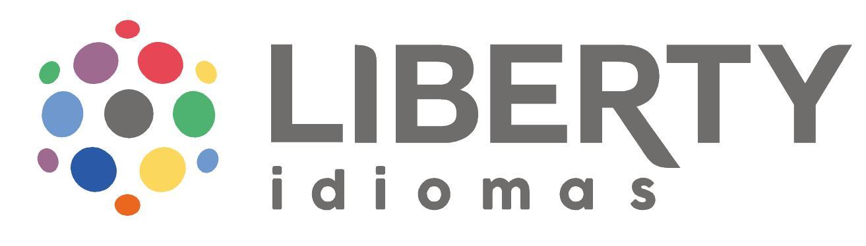 Liberty Idiomas – Cursos y Clases de Alemán e Inglés en Santiago | Preparación IELTS y TOEFL | Clases de Inglés y Alemán para Empresas